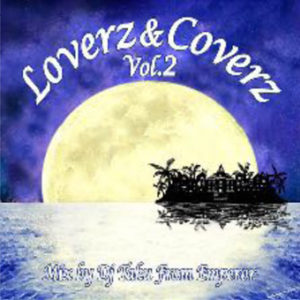 LOVERZ & COVERZ VOL.2