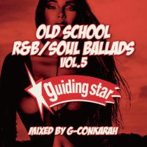 [CD] G-Conkarah 10/12発売