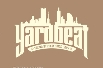 [CD] YARD BEAT 11/25発売