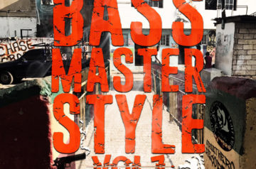 BASS MASTER・2/20発売