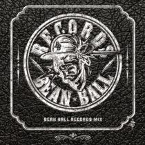 Bean Ball Records・7/22発売