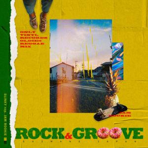 Rock & Groove