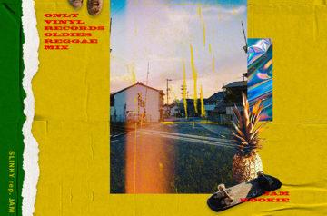 SOME LOVE RiddimをモンスターヒットさせたDr.BEATZが、LIFE UP Riddimをプロデュース! レーベルコラボで全8曲をリリース。